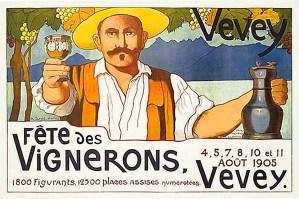 FVV_Vevey_-_fête_des_vignerons_-_affiche_de_1905