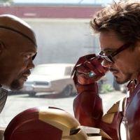 Marvel : Combien de films reste t-il à Samuel L. Jackson