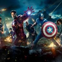 Avengers : dans quel ordre voir les films de Marvel ?