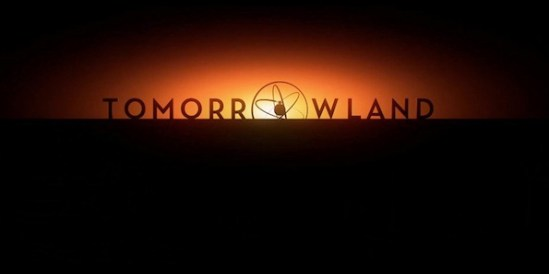 A-la-poursuite-de-demain-Tomorrowland-de-Brad-Bird-banniere-Disney
