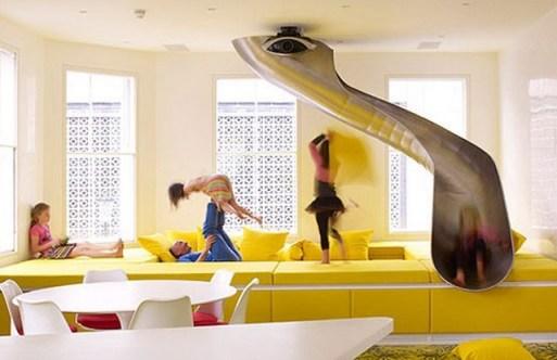 creative-children-room-ideas-10