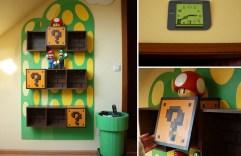 creative-children-room-ideas-26_1