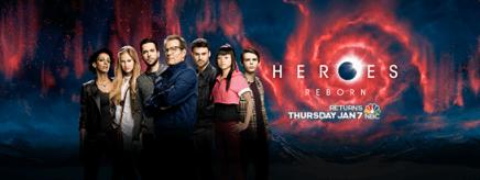 Heroes Reborn ban 1