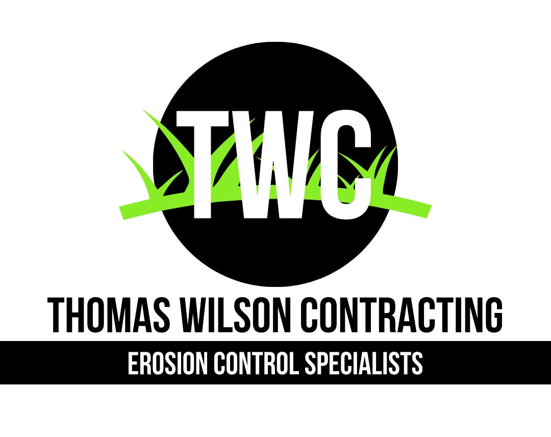Thomas Wilson Contracting