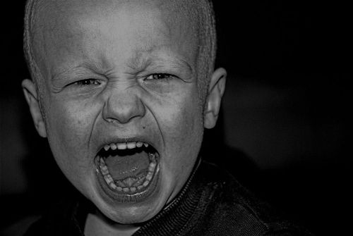 Rage (Quelle: https://commons.wikimedia.org/wiki/File:Rage.jpg)