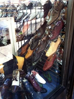 les_shops (9)