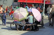 chinatown_4_14 (84)
