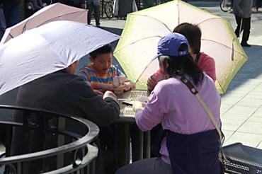 chinatown_4_14 (85)