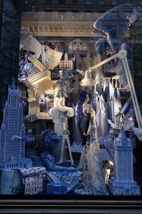 christmas_5th ave_2014 (19)