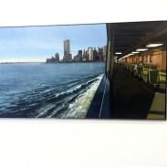 Ferry_$30,000