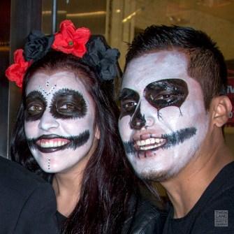 halloween_2016_117_blog