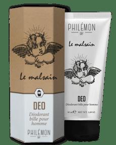 Philemon 1889