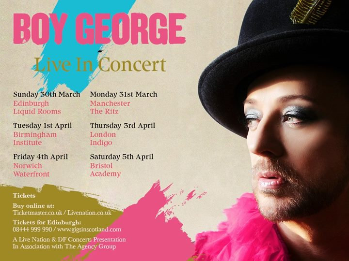 Boy-George-Tour