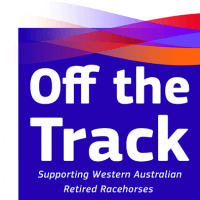 We are proud supporters of the Off The Track initiative.