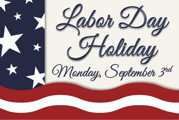 LABOR DAY HOLIDAY / LIFTMASTER GARAGE DOOR OPENER $10 ...