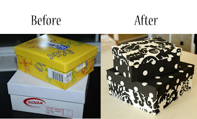 5_repurpose-shoe-boxes
