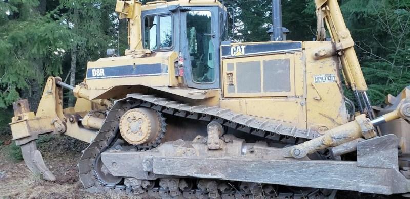 2002-CAT-D8RII - d8rII-3
