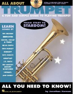 All About Trumpet