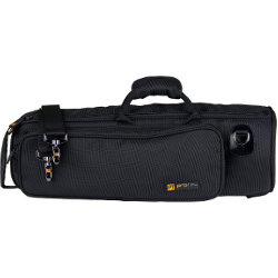 Pro Tec Deluxe Trumpet Gig Bag
