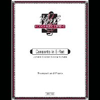 Essential Orchestral Excerpts for Trumpet, Volume 7