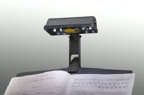 LED Cordless Klip-Lite