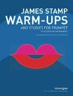 Stamp - Warm ups and Studies