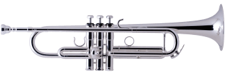 Schilke i-32 Bb Trumpet