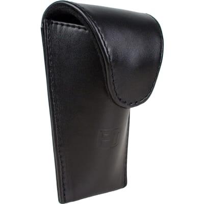 Pro tec Large Leather Mouthpiece Case for Trombone L204