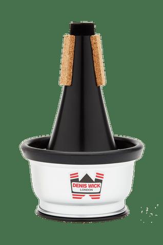 Denis Wick Trumpet Cup Mute