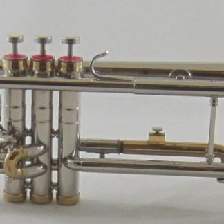 Conn Connstellation 38B Bb Trumpet