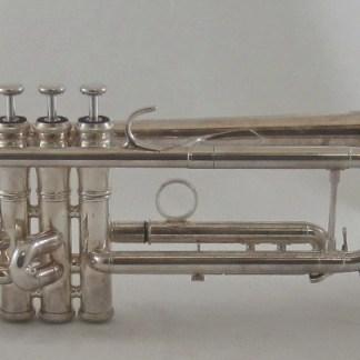 Useed Jupiter 1600I Trumpet