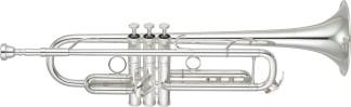 Schilke Soloiste Series C Trumpet