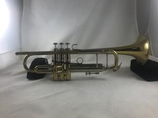 Bach Stradivarius 37 SN 37013