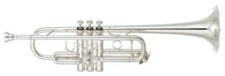 Yamaha YTR-9445NYS III YS Xeno Artist Model NY C Trumpet