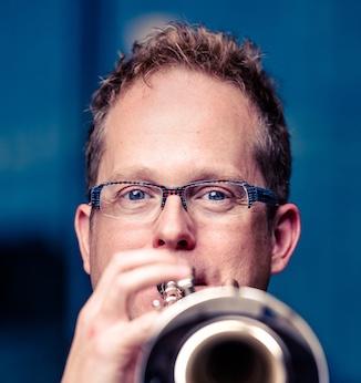 Pickett - Charles Lazarus Signature Sieres Trumpet Mouthpice