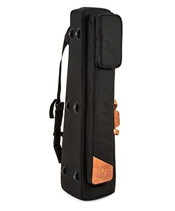 21-ESK Gard Elite Tenor Trombone Gig Bag