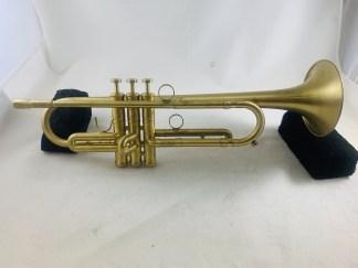 Used Warburton CF Horn SN 010