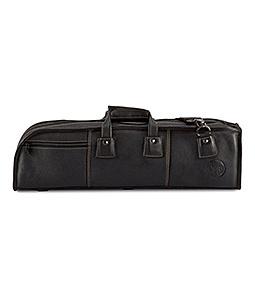 1-EULK GARD Elite Single Trumpet Gig Bag