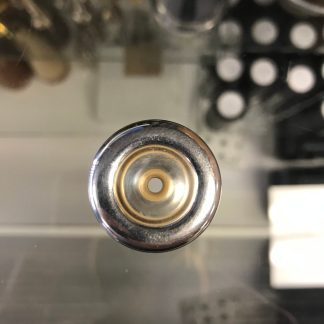 Used Warburton 4MD W Trumpet Top