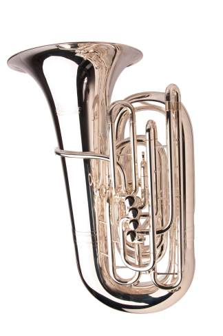 Adams Tuba 4/4 B flat