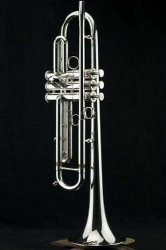 Blackburn L2 Bb Trumpet