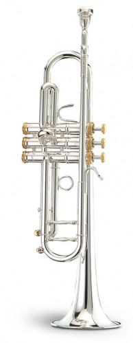 Stomvi Elite 250 Bb Trumpet