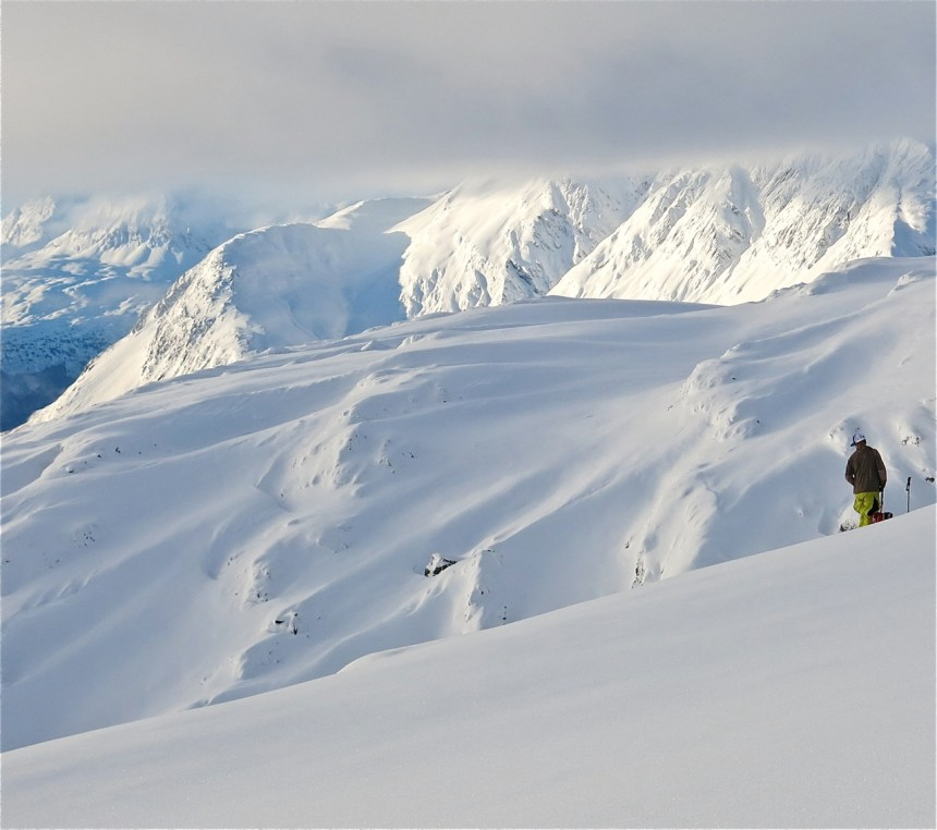 16 Things To Do In Vail Beyond Skiing: Valdez Ski And Avalanche Report