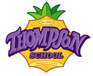 Thompson School Logo
