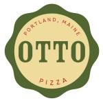Otto PIzza 00