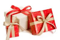 Presents 00