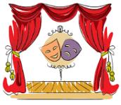 Theater 00