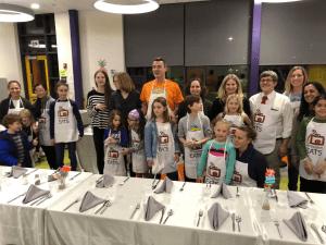 Arlington EATS Meal 2018 02 b