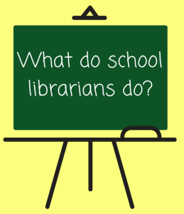School Librarians 2018 04 11 a