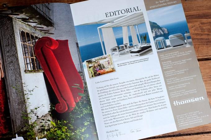 Editorial-1024x680
